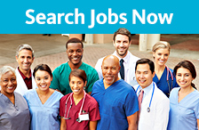 Search Jobs Now