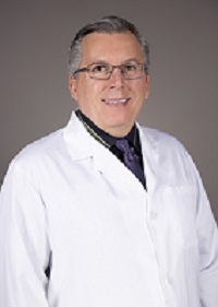 BayCare Medical Group physician Paschal Spehar