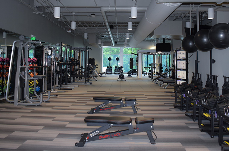 BayCare Fitness Centers to Resume Operation Following COVID-19 Closings