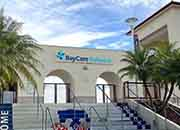 Phillies Spring Training Home Renamed BayCare Ballpark in New Naming Rights Agreement