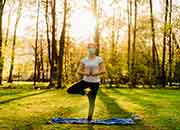 How Exercise Improves Heart Health